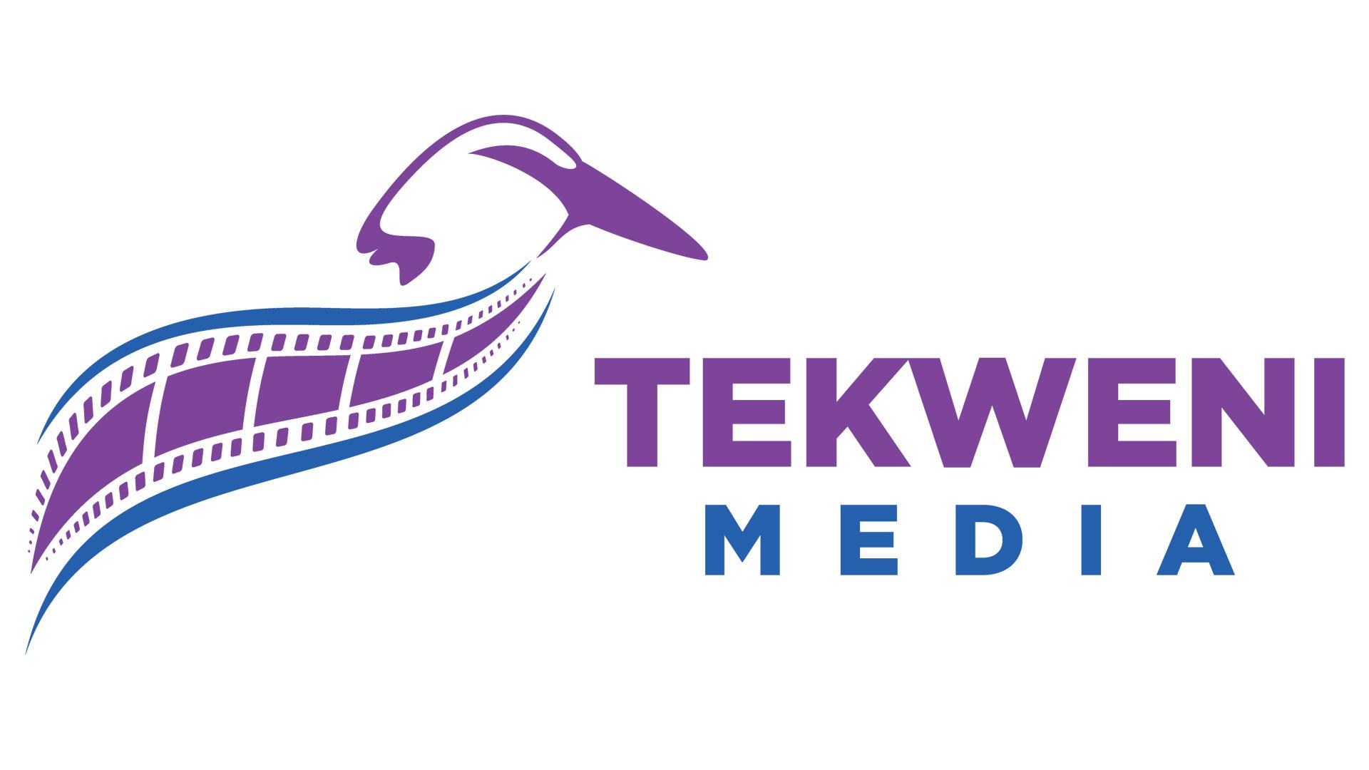Tekweni Media