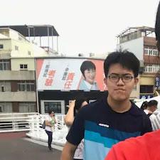 Tianhao